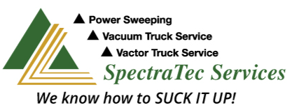 SpectraTec Services Group Inc
